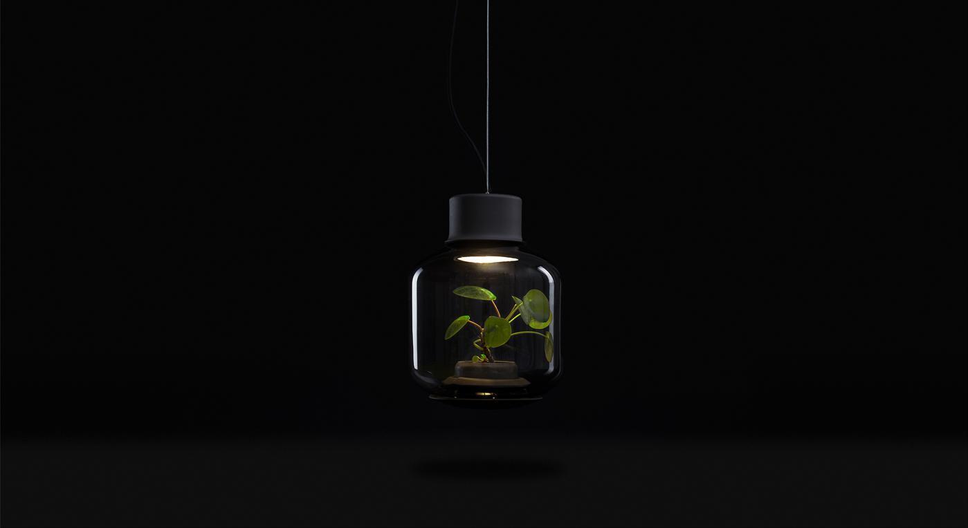 mygdal_lamp_06_web_ErwinBlock-Photography