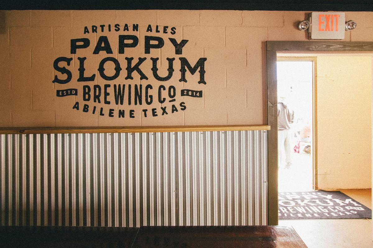 pappy-slokum-logo-wall-1200x800