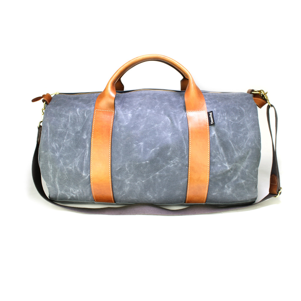 waxed_charcoal_weekender_with_strap_1024x1024