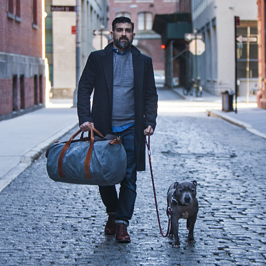 waxed_weekender_with_dog_square_1024x1024
