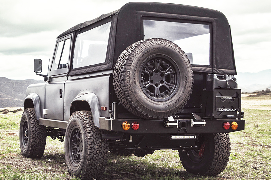 ICON_Land_Rover_D90_Reformer_Rear_Bumper