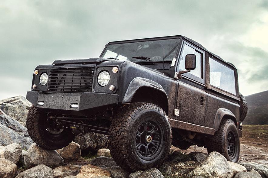 ICON_Land_Rover_D90_Reformer_f34rain
