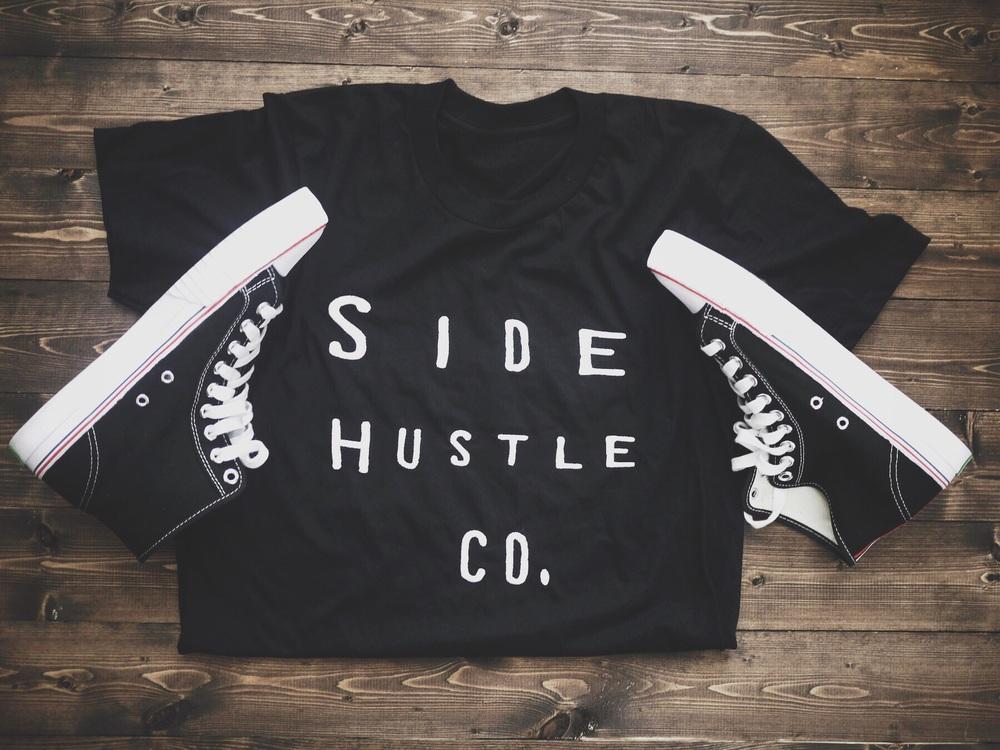 IMAGE+-+SIDE+HUSTLE+CO.+TEE