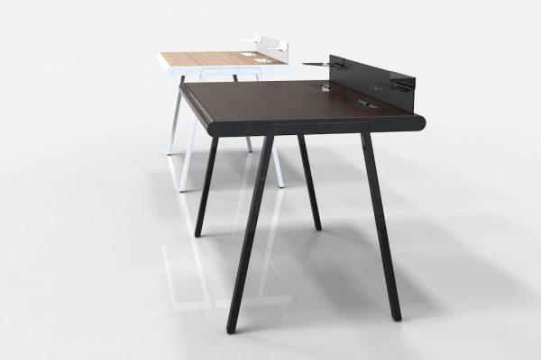 NIK Desk 2
