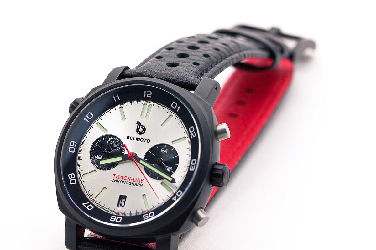 Product-Track-Black-Silver-0004-Black-Strap-1