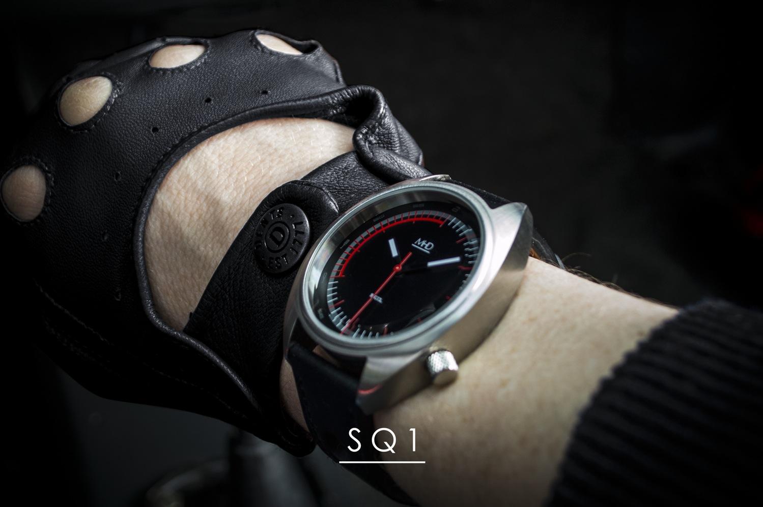 SQ1_3