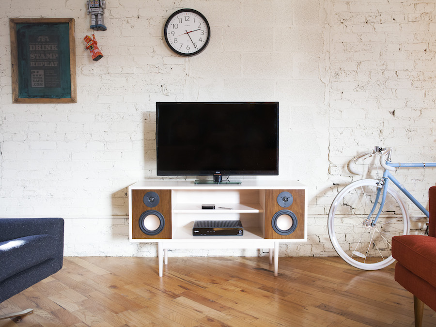 TV_Setup