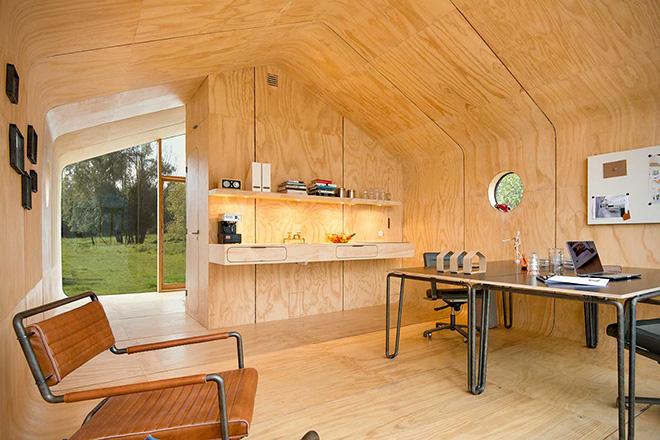 Wikkel-House-2