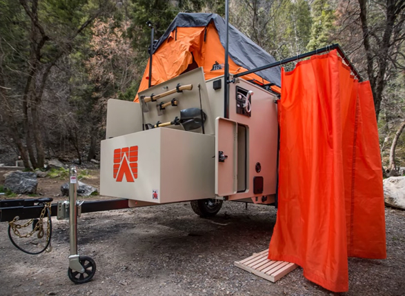 base-camp-trailer-10