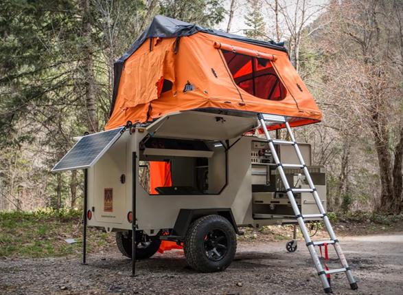 base-camp-trailer-11