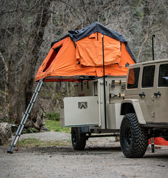 base-camp-trailer-12