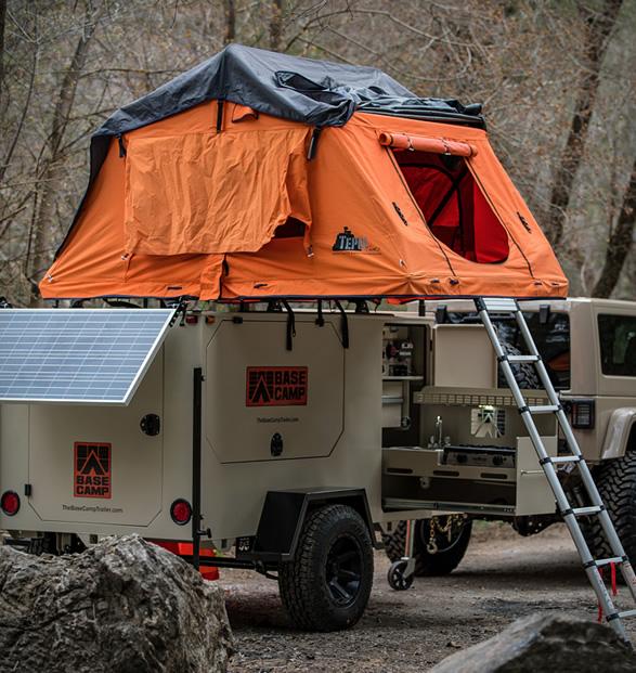 base-camp-trailer-13