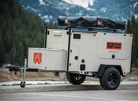 base-camp-trailer-2