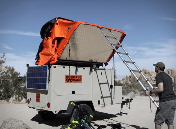 base-camp-trailer-4
