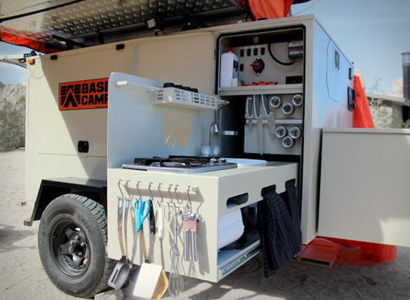 base-camp-trailer-5