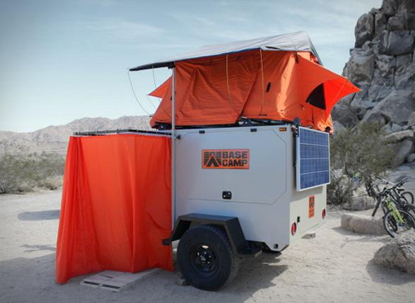 base-camp-trailer-8