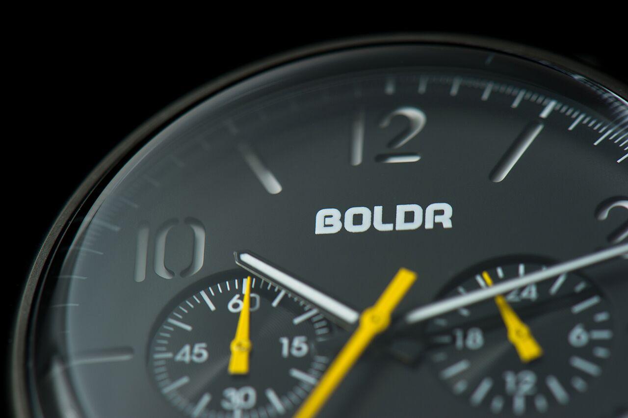 bold6
