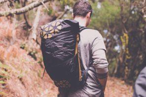Boreas Bootlegger Modular Backpack