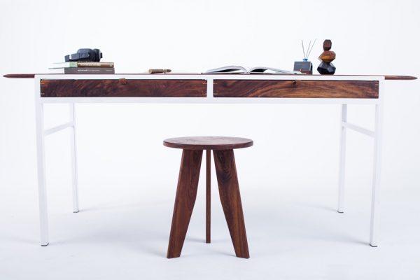 forever desk