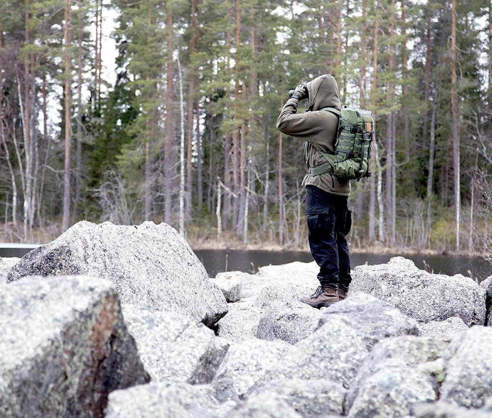 http---finn-savotta.fi-wp-content-uploads-2015-06-J%C3%A4%C3%A4k%C3%A4ri-reppu_20-kopioi