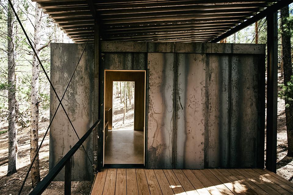 outward-bound-cabins-3