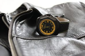 Virata Watches