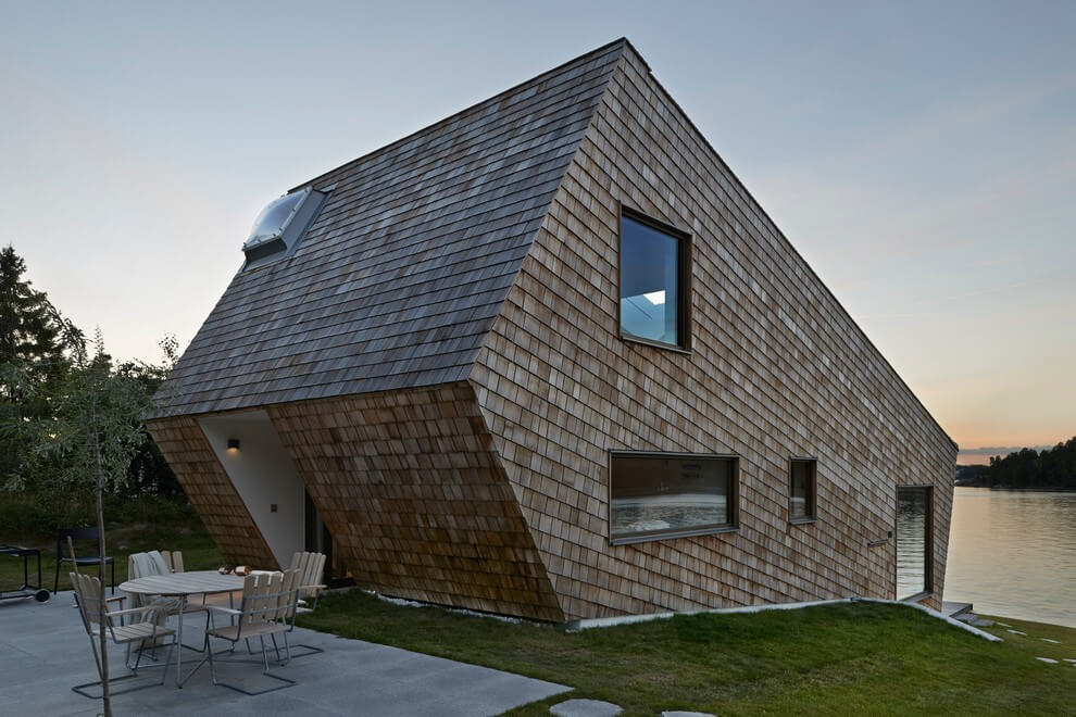 005-cone-house-trigueiros-architecture