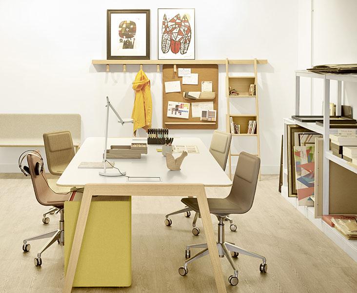 7078_Alki-Zutik-Design-Iratzoki-Furniture-Wall-System-03