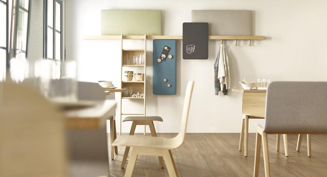 7079_Alki-Zutik-Design-Iratzoki-Furniture-Wall-System-01