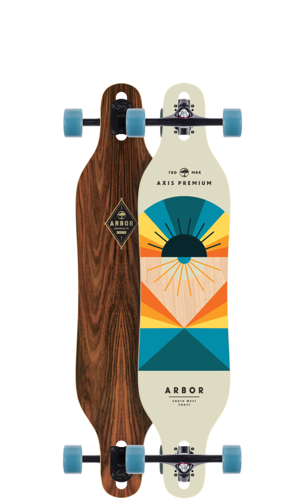 Arbor-Skateboards_Axis_Flagship_2016-621x1024