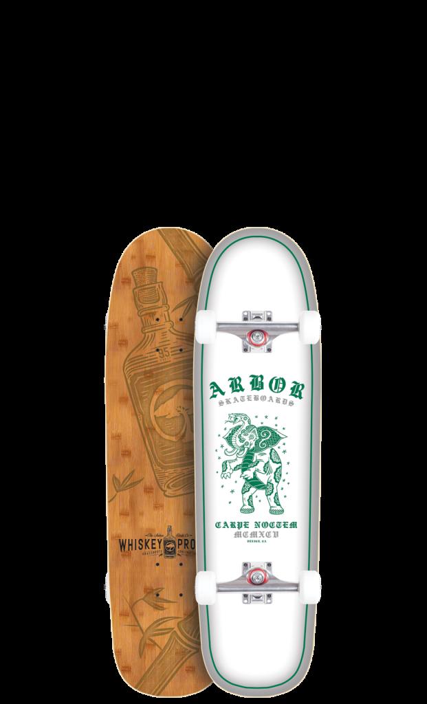 Arbor-Skateboards_Cucharon-Blanco_Legacy_2016-621x1024