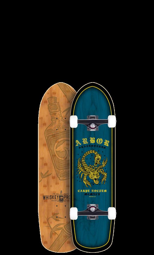 Arbor-Skateboards_Pistola-Bandero_Legacy_2016-621x1024