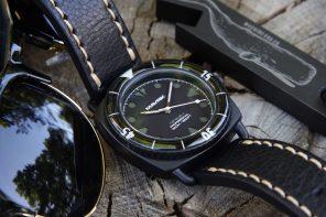 Mavrik Watches