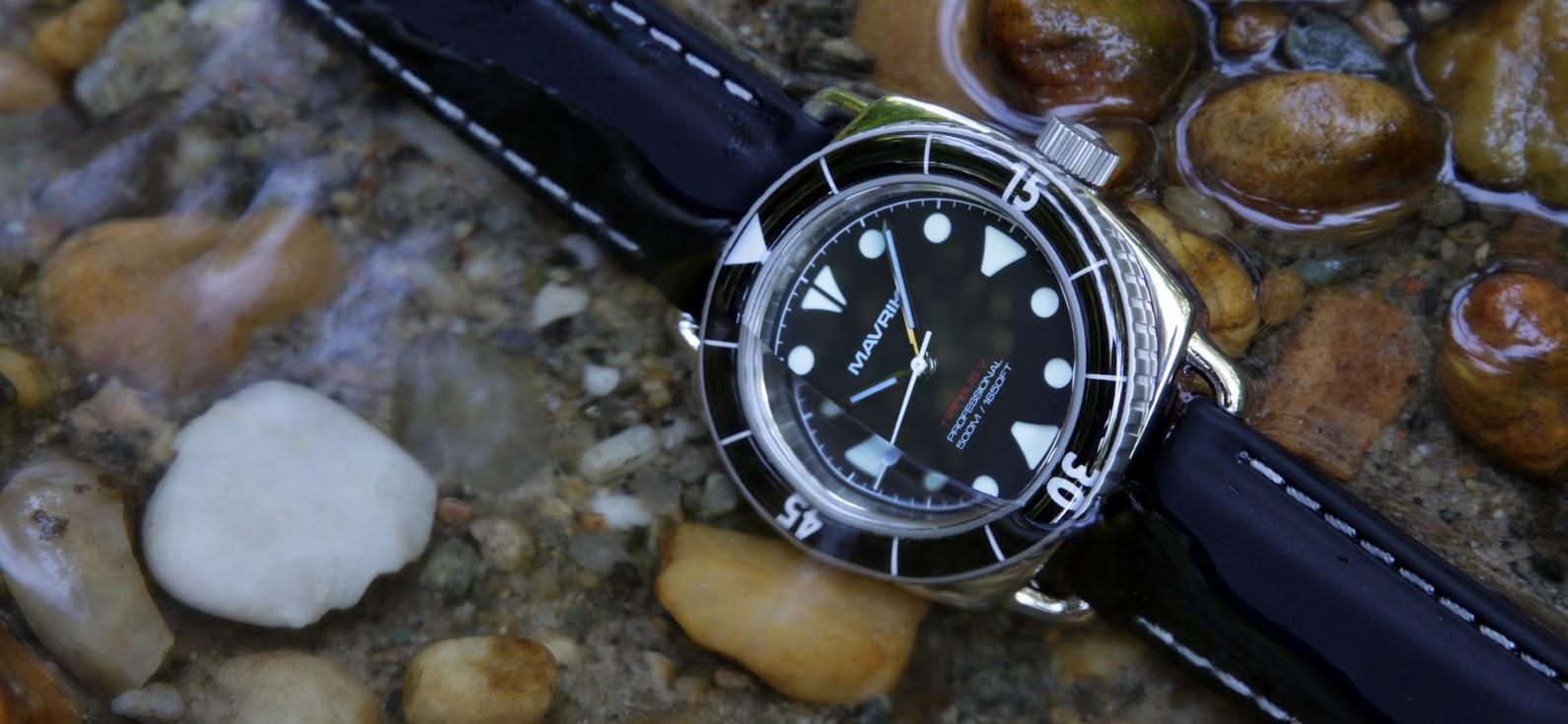 Black Shark 316L Stainless Steel 2
