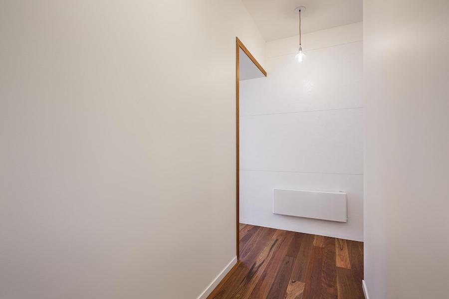 Light+House_4