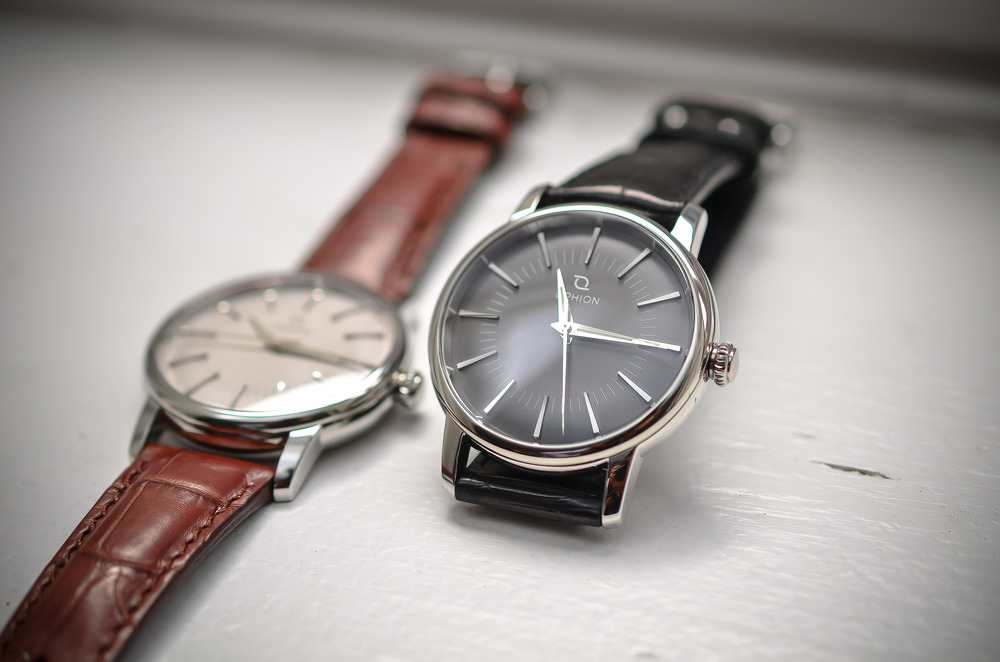 Ophion+Watches+-+11