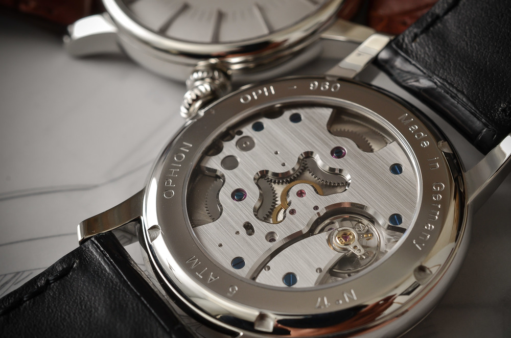 Ophion+Watches+-+2