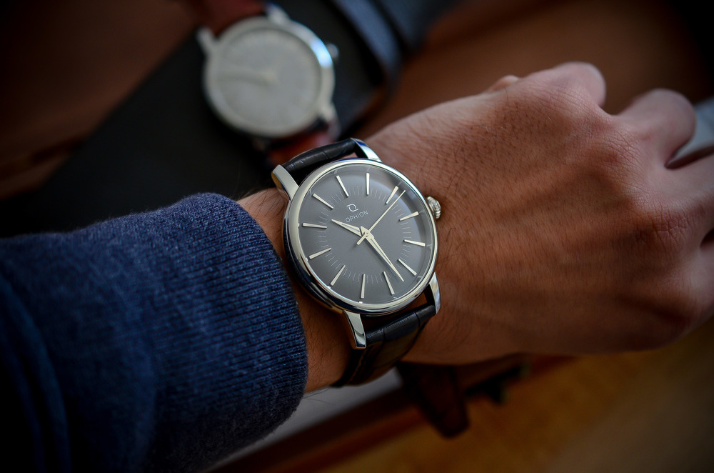 Ophion+Watches+-+22
