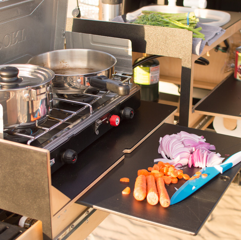 Overland_Kitchen_Camping_2