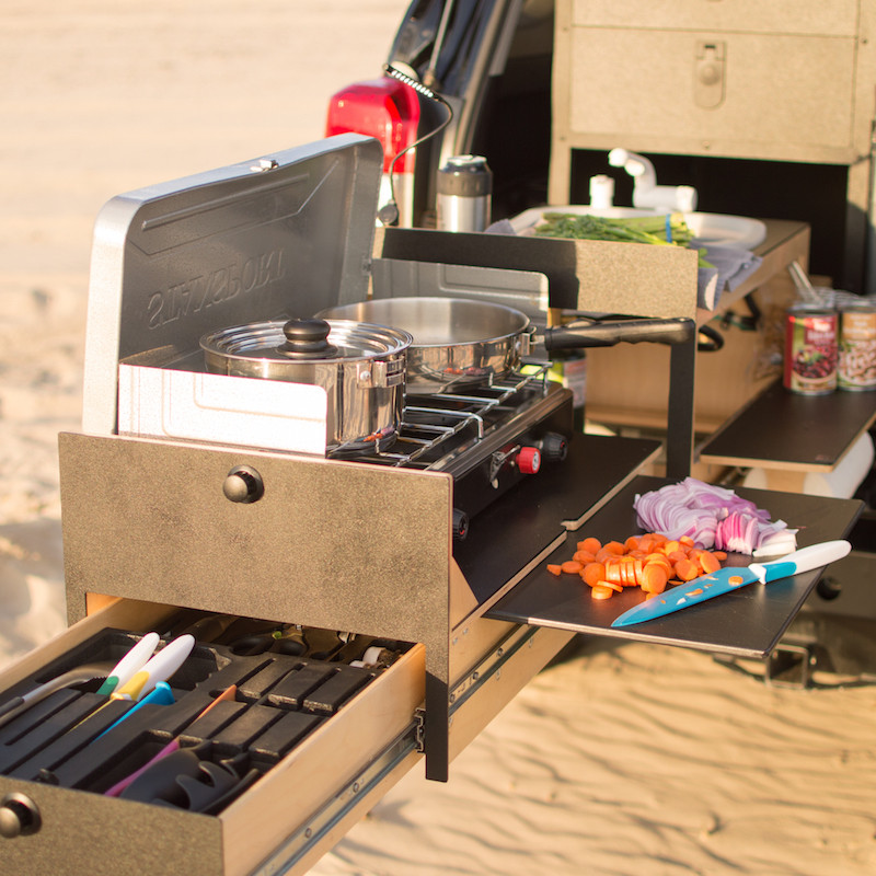 Overland_Kitchen_Camping_3