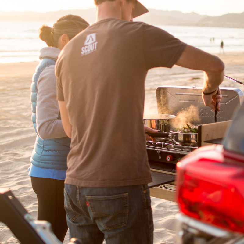 Overland_Kitchen_Camping_4