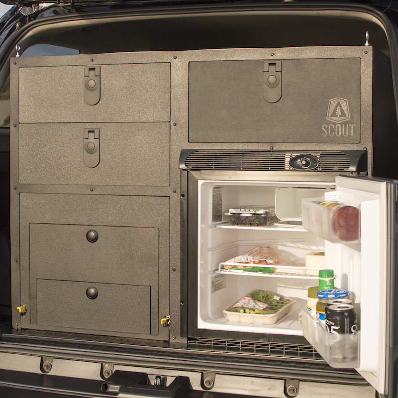Overland_Kitchen_Camping_Overall