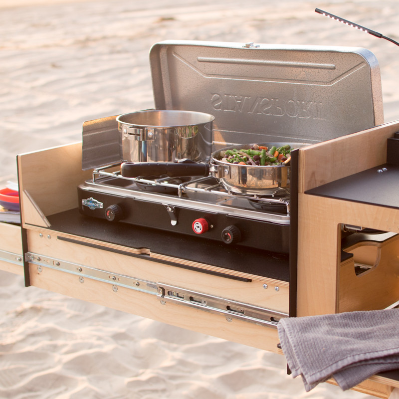 Overland_Kitchen_camping_5