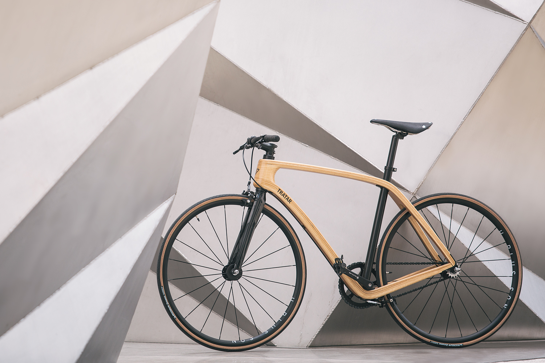 The_Bike-17