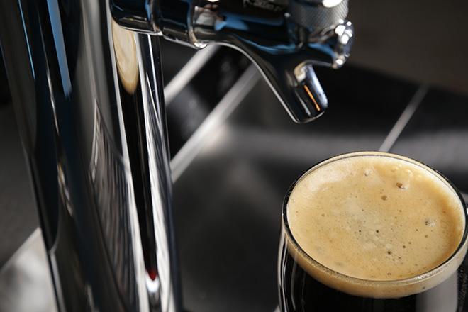 Vessi-Beer-Fermenter-6