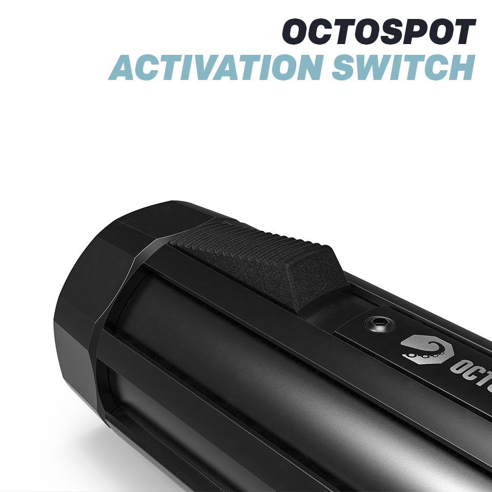 activation+switch_ksh_01