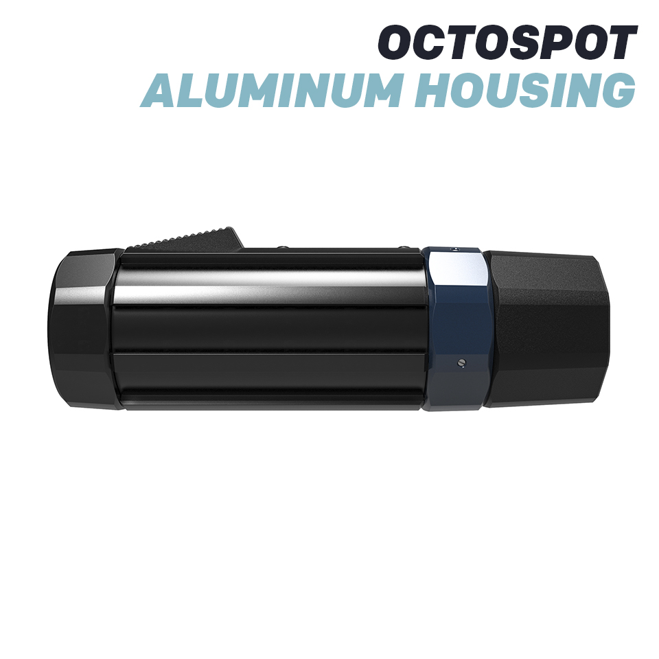 aluminum+housing_ksh_01