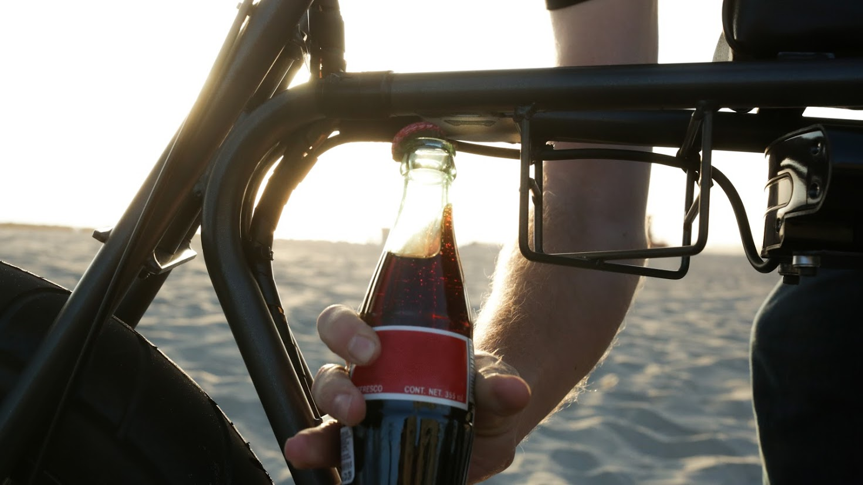 bottle opening edit