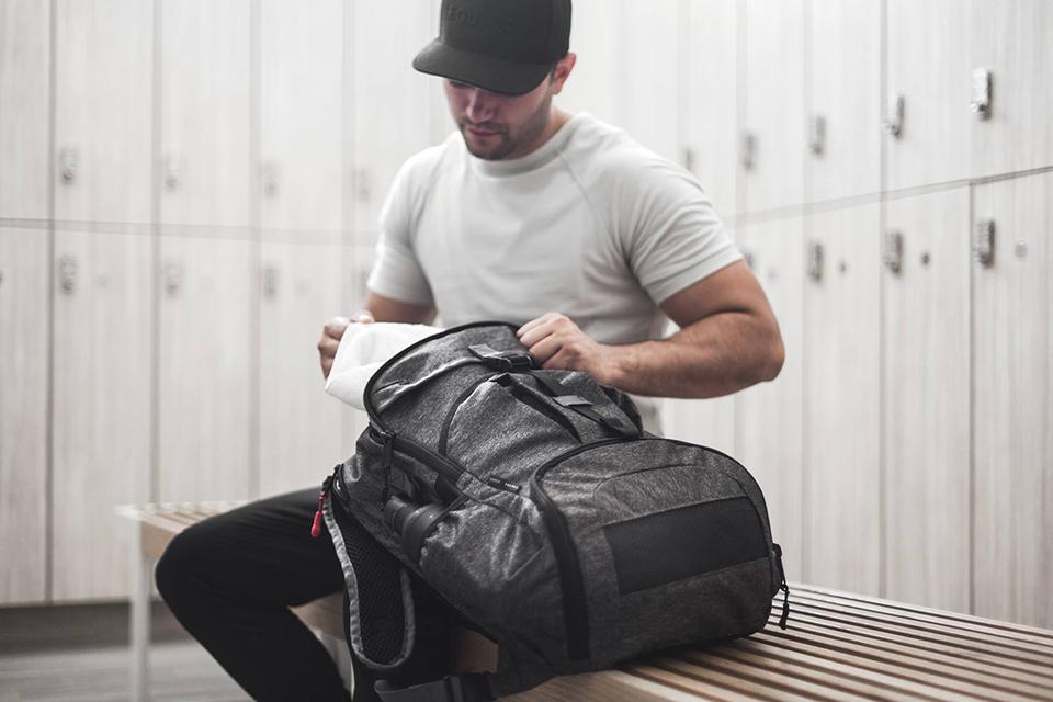 dsptch_x_equinox_gym_work_pack_3