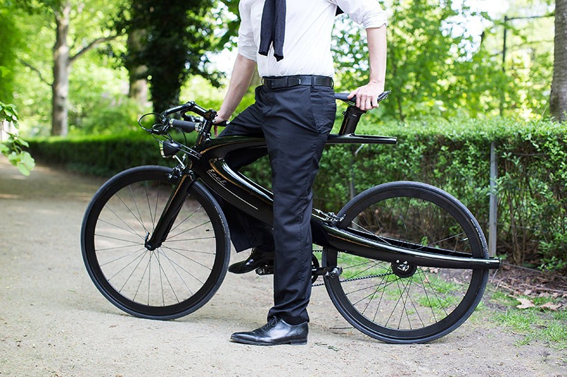 ecce-cycles-pierre-lallemand-city-bicycles-designboom-02-818x545